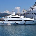 Zoom sur les différents métiers du personnel de yacht