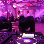 Comment choisir son DJ mariage à Bordeaux ?