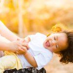 Babysitting en anglais : une bonne idée pour vos enfants ?