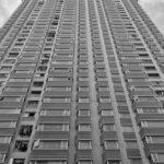 Achat foncier : Pourquoi faire appel à un avocat en droit immobilier ?