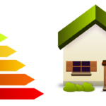 Les dispositifs publics en guise d'aide au financement concernant la rénovation énergétique du bâtiment à usage de logement
