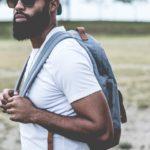 Les tendances de la barbe en 2019