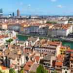 Lyon: comment trouver un logement éligible à la Loi Pinel?