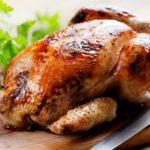 LaProvincia…Dégustez le meilleur des poulets
