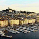 Pourquoi investir dans l'immobilier neuf à Marseille?