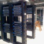 Pourquoi les datacenters préfèrent les bâtiments modulaires?
