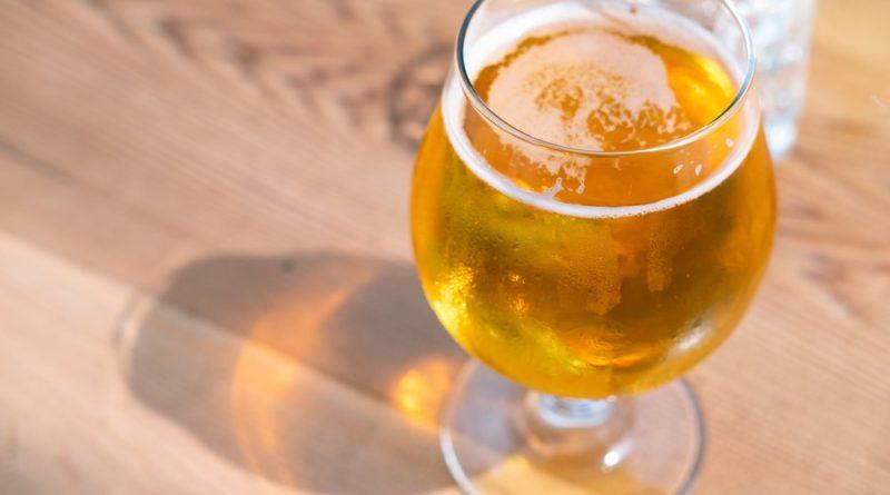 bière-vin-repas