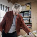 Où trouver un emploi à temps partiel après sa retraite ?