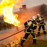 Quels types de formations faut-il mettre en place pour prévenir les explosions ?