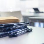 Améliorer les réunions du conseil d'administration avec des simples astuces