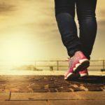 La randonnée pédestre, remède contre l'anxiété et la dépression