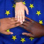 Définition du droit des étrangers