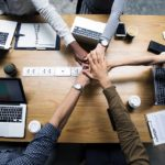 Renforcer la confiance des agents commerciaux en télévente