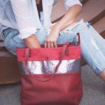 Quels sont les sacs à main tendance de l'été ?