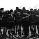 Football : l'esprit d'équipe a toute son importance