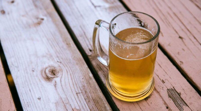 biere-belge-patrimoine