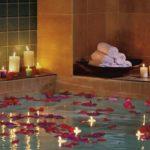 Le bain à l'eau chaude est-il bon pour la santé ?