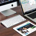 Les bonnes raisons de créer son site internet en 2019