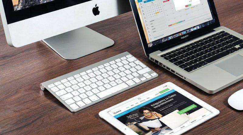 Pourquoi créer un site internet en 2019