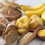 Manger des glucides le soir fait grossir : véridique ou idée reçue ?