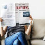 Comment lutter contre les fakes news?