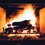Quelle énergie utiliser pour optimiser son chauffage?