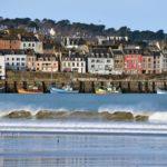 Pourquoi choisir la Bretagne pour organiser un séminaire d'entreprise ?