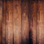 4 usages du bois dans la vie quotidienne
