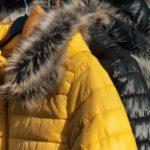 La doudoune : un manteau parfaitement douillet