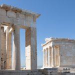 Comment passer 2 jours à Athènes ?