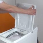 Quelle capacité de lave-linge choisir pour ma famille ?