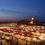 10 bonnes raisons d'organiser un voyage au Maroc
