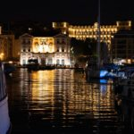 Comment préparer son week-end à Marseille?