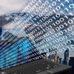 L'informatique peut-être une source de risques pour l'entreprise : comment s'en préserver ?