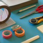 En quoi consiste le métier de maquettiste ?