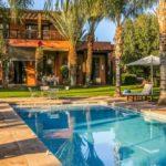 Comment louer un riad en exclusivité à marrakech?