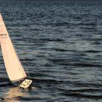 Comment naviguer en mer en sécurité ?