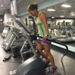 Sept raisons d'utiliser un exerciseur elliptique