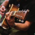 Conseils pour apprendre la guitare rapidement