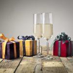 5 avantages d'offrir un cadeau d'affaires à ses collaborateurs