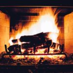 Quel est le système de chauffage le moins cher ?