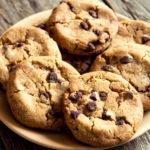 3 idées pour préparer de bons cookies