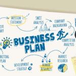 4 pièges à éviter pour réussir son business plan