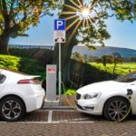 Avantages et considérations des véhicules électriques