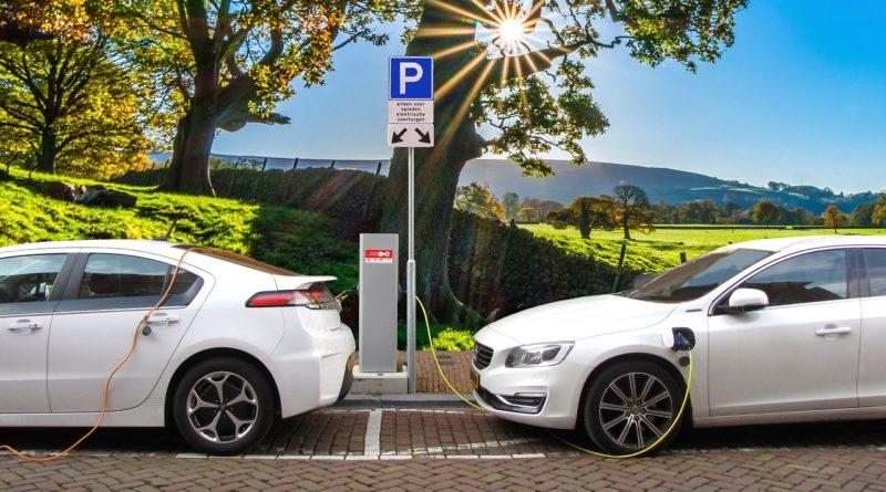 avantage véhicule électrique