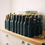 Bières : Comment bien les conserver et combien de temps ?