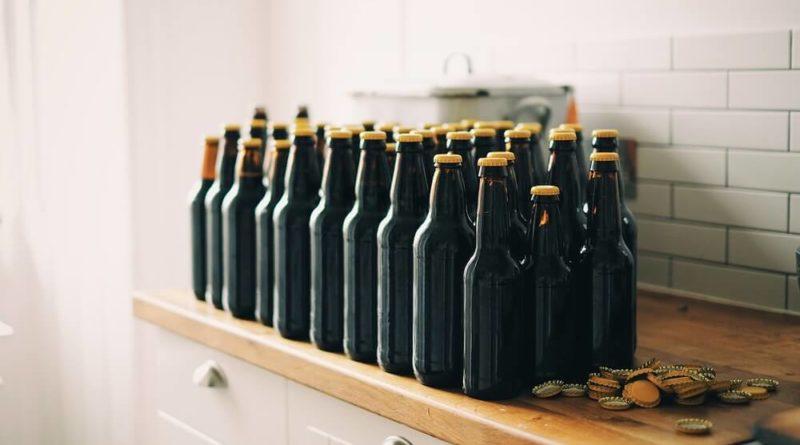 conservation-bières