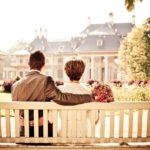 Les châteaux de Gironde où l'on peut se marier