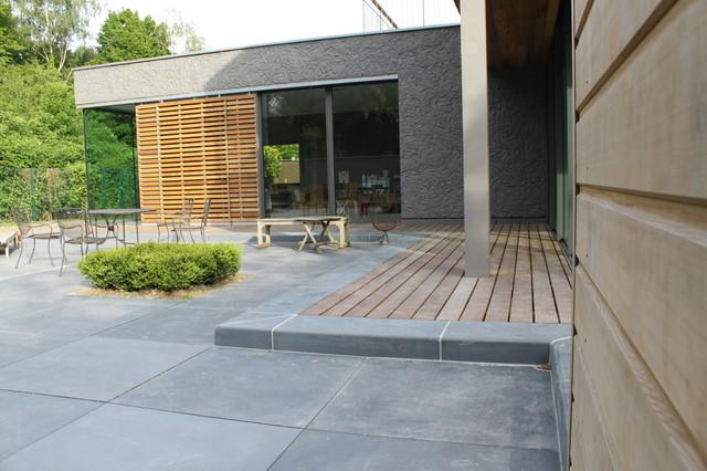 design-maison-balcon