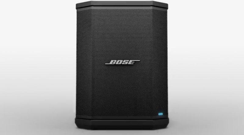 produit Bose